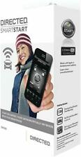 Directed DEI DSM300 Smart Start Remote Start Smartphone Module Interface CDMA