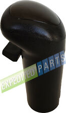 BLACK 9 or 10 Speed Shift Knob Air Shift Valve (Replace Eaton Fuller A6909)