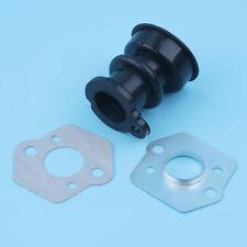 Carburetor Gasket Intake Boot fit Stihl 025 023 021 MS250 MS230 MS210 Gas Saws