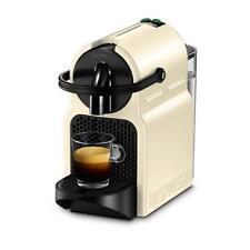 De Longhi  EN80.CW Nespresso Kapselautomat