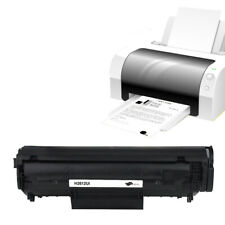 Toner Cartridge for HP Q2612A,Canon FX10/703 LaserJet 1010/1012/1015/1018/1020