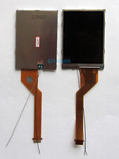 "New LCD Screen Display Repair for 2.5"" Samsung Digimax S1000 Camera Replacement"
