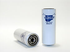 Fuel Filter CARQUEST 86374 Replaces Wix 33374 FREE Shipping