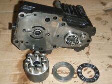 John Deere hydrostatic transmission & cylinder block 425 445 455 X475 X485