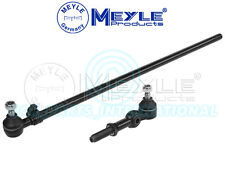 Meyle Track Rod Assembly (tie rod/steering) DESTRO-PARTE NO. 116 030 9014