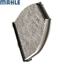 For Mercedes E400 E350 C350 C300 Cabin Air Filter 3.5L Mahle LAK413 / 2128300318