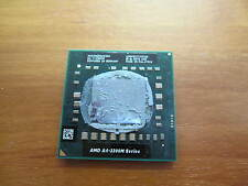 Original CPU am3300ddx23gx/AMD a4-3300m de Packard Bell Easy Note ls11sb/p7ys5