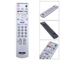 FOR Sony TV Remote Control RM-ED007 RM-GA008 RM-YD028 RMED007 RM-YD025 RM-E
