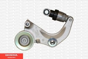Genuine Honda OEM Auto Belt Tensioner Fits: 2012-2015 Civic 31170-R0A-025