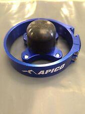 HUSQVARNA FC 450 FC450 2014-2018 Apico Launch Control Holeshot Dispositivo Azul