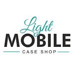 Light Mobile