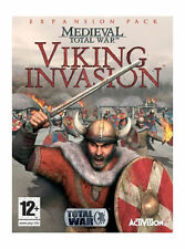 Strategy Activision PC PAL Video Games