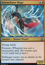 Stormchaser Mage (Sturmjäger-Magier) Oath of the Gatewatch Magic