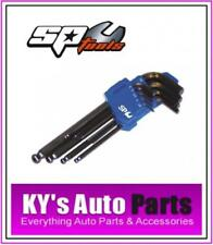 SP Tools Car and Truck Tool Sets