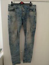 """Primark Men's Jeans 34"""""""
