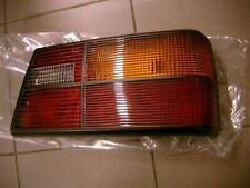 Ruckleuchte rechts Ford orion 1980-1986 1630400