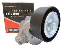 MAXGEAR Riemenspanner Spanner für CITROEN C2 C3 C4 PEUGEOT 1007 207 307