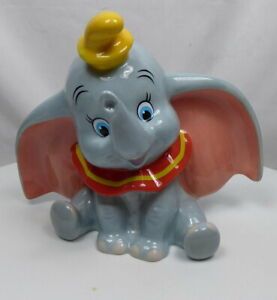 Disney Enesco A29718 Dumbo  Spardose