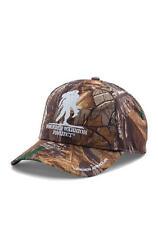 2500ea5188b Under Armour Men s Hats for sale