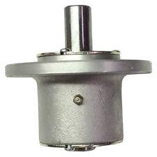 Spindle Assembly for Bobcat 36006N, Exmark 1-302030, Snapper 5-9759