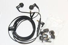 Original Sony Stereo Mobile Smart Live Headset MH1c X XZ XZ1 XA1 Z5 Z3 XA XA2