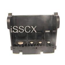Druckkopf  QY6-0070 Printhead for Canon Pixma MP510, MX700, iP3300, MP520