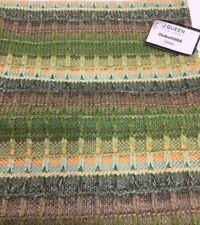 J. Queen New York Ombre # 266A Green New