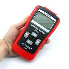 Maxscan GS500 Car Code Reader Scanner Diagnostic Auto OBDII/EOBD Scan Tool in UK