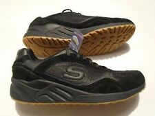 New Skechers  OG 95-Jammy Men's Size 13 Running Shoes 52361 /BBK