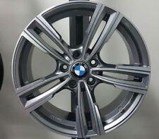 "Cerchi in lega BMW serie 1 2 3 5 z3 z4 x3 da 17"" OFFERTA LAST MINUTE SUPER"