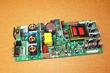 """Alimentatore 6871TPT275E 6871TPT275F REV 1.5 per LG RZ-32LZ50 32"""" LCD TV"""