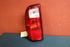 2008-2009-2010-2011-2012-2013-2014 FORD F250 F350 LEFT TAIL LIGHT