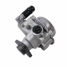 Power Steering Pump For BMW E46 323i 325i 328Ci 330i  553-58945