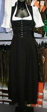 Lange Damen-Trachtenkleider & -Dirndl in Größe 38
