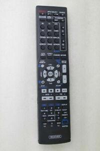 Remote Control For Pioneer VSX-1122-K VSX-522-K VSX921K VSX-321-K-P AV Receiver