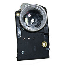 Ignition Switch IS146 Forecast Products