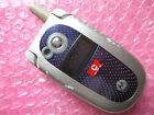 Cellulare telefono MOTOROLA V550