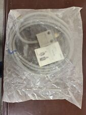 Omron D4c 1202 Pre Wired Roller Plunger Compact Limit Switch