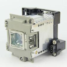 NEW VLT-XD8000LP Porjector  Lamp With Housing for MITSUBISHI UD8350LU UD8350U BL