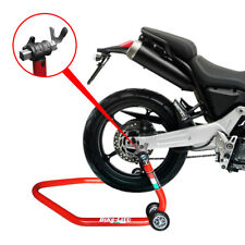 CAVALLETTO POSTERIORE (Rear Stand) BIKE LIFT - YAMAHA MT-03 660 (2006-2012)