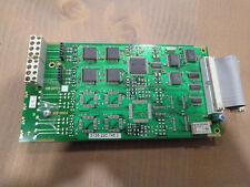 Elmeg Funkwerk  ab4  module voor ICT46, ICT88, ICT880