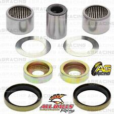 All Balls Rear Lower Shock Bearing Kit For KTM SXF 450 Factory Edition 2015 15