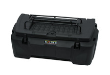 Kolpin Outfitter Box Suitcase Large Rear Quad Cf Moto Cforce 500 520 600 800 820