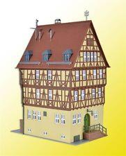 Kibri 38902 échelle H0 Haute Maison avec Baie vitrée en Miltenberg # en #