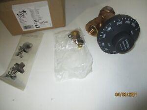 Oventrop 1061510 Durchflussregler DN32 NEU
