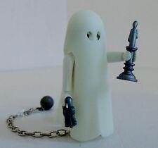Playmobil Vintage Ghost Figura