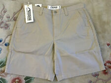 b88f77a62d7b Mountain Khakis Mens Alpine Relaxed Fit Utility Short 34