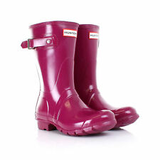 Women's Walking and Hiking Rubber Boots