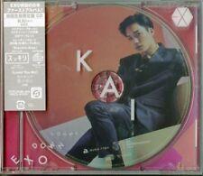 Countdown by EXO (K-Pop) (CD, Feb-2018)