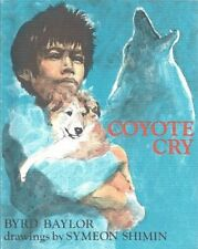 B000Bhk99E Coyote Cry